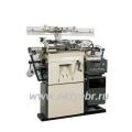 Перчаточный вязальный автомат AURORA-13C-12-1 / AURORA-15C-12-1. ПОД ЗАКАЗ.