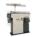 Перчаточный вязальный автомат AURORA-13C-12-2 / AURORA-15C-12-2. ПОД ЗАКАЗ.