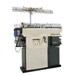 Перчаточный вязальный автомат AURORA-13C-12-2 / AURORA-15C-12-2