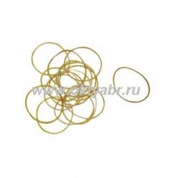 Кольцо резиновое (ЛБ-40)