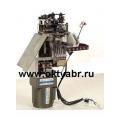 OYKM-6 - 6-ти цветная узловязальная машина